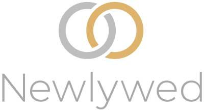 cropped-newlywed-logo-2